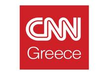 intrasoft international ceo cnn greece