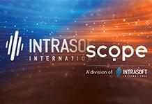 intrasoft scope