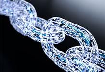 intrablog blockchain